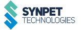 Synpet Technologies